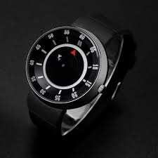 aliexpress com buy 2016 new man watch quartz hour luxury concept
