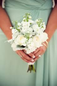 119 best stock flower wedding bouquets images on pinterest