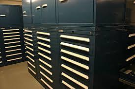 Used Metal Storage Cabinets by Vidmar Storage Cabinet Photo Gallery Vidmar