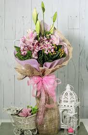 stargazer bouquet stargazer bouquet florist c