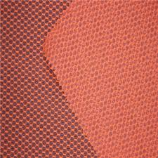 Clearance Drapery Fabric Clearance Fabric Source Quality Clearance Fabric From Global