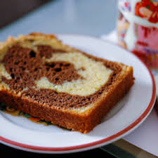 chocolate marble cake recipe edamam