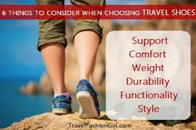 Best Shoes For Support And Comfort Best Shoes For Travel Don U0027t Buy Another Pair Until You Read This