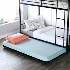 trundle bed frame ikea uk pop up frames only measurements