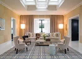 Show Houses Interior Design Home Design Ideas - Show interior designs house