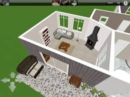 Home Decorating Apps Stunning 3 D Home Design Gallery Decorating Design Ideas