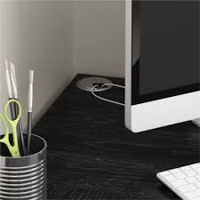 L Shaped Desk With Side Storage L Shaped Desk With Side Storage Finishes Walmart