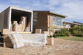 should you hire a professional mover or do it yourself real