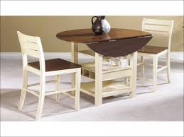 100 solid wood kitchen table kitchen white painted solid