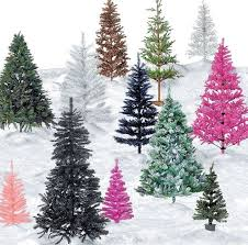 artificial christmas trees argos photo album frosted christmas