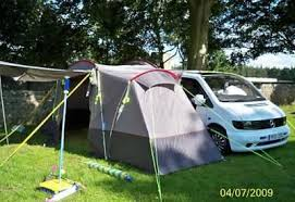 Mercedes Vito Awning Cheapest Classified Ads Mercedes Vito Camper Van In England