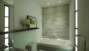 italian bathroom design bathroom design italian designer australianwild org