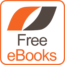free ebook downloads for android free ebooks android apps on play