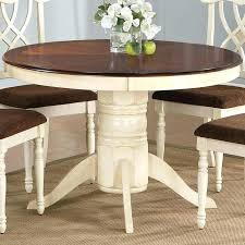 diy round kitchen table diy round dining table internationalfranchise info