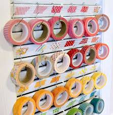 65 best crafts images on pinterest home storage ideas and crafts