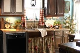 Country Cottage Kitchen Design - 42 magazine country cottage kitchen 25 country style kitchens