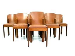 genuine leather dining room chairs genuine leather dining chairs dining chairs leather new modern leather dining genuine leather dining room chairs