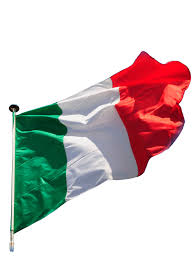 Itlaly Flag Italy Flag Colors Italian Flag Meaning U0026 History