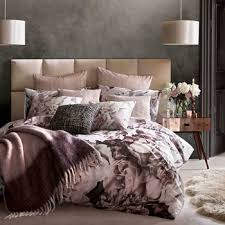 Bed Linen Perth - bed linen luxury bedding u0026 bedding sets amara