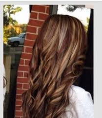 long hairstyles 2015 colours hair color ideas for brunettes best source for short medium
