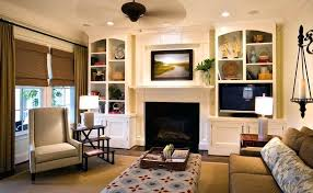 fireplace in living room living room arrangement with tv living room with fireplace small