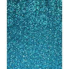 glitter backdrop teal sequin fabric backdrop backdrop express