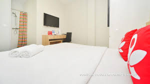 Zen Bedrooms Reviews Hotel Zen Rooms Mackenzie Singapore Singapore Booking Com