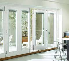 sliding glass french doors jeld wen sliding doors door styles