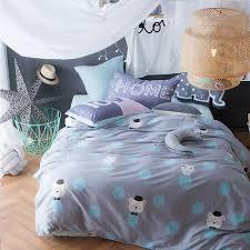 Cute Korean Bedroom Design Online Buy Wholesale Design Bedroom Set From China Design Bedroom