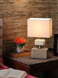 100 indian home decor items cushion covers buy cushion