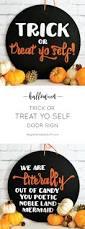 228 best halloween fun images on pinterest halloween stuff
