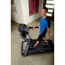 schwinn 830 treadmill my13 walmart com