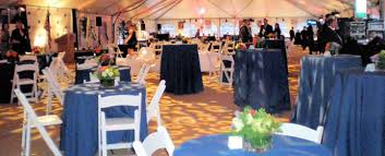 local party rentals local party store abc fabulous events party rentals