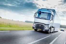 renault trucks 2014 test renault trucks t 430 4x2 euro 6 sleepercab u2022 ttm nl