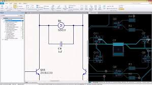 Homeview Design Inc by Finding Your Inner Ee Engineers Rule