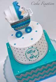106 best baby shower cakes cribs carriages images on pinterest