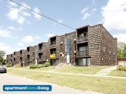 pengelly apartments flint mi apartments for rent