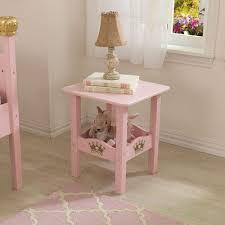 kidkraft princess table stool princess bedroom collection kidkraft