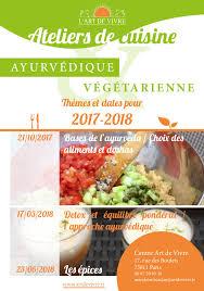 cours de cuisine melun atelier de cuisine végétarienne de vivre