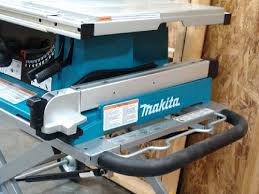 Best Contractor Table Saw by Best Contractor Table Saw Review