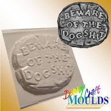 garden concrete mould mold no 003 denny craft moulds
