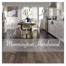 12 best mannington hardwood flooring images on