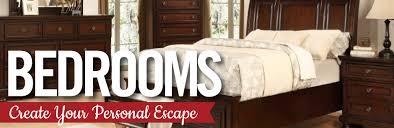 charming design bedroom furniture houston winsome inspiration