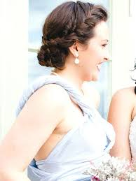 back hair sewing hair styles unique wedding hairstyles pulled back pull up sew in hairstyles