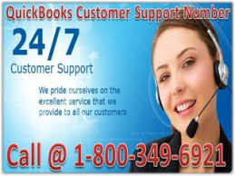 Quickbooks Help Desk Number by Ppt Technical Support Number For Quickbooks Support Number