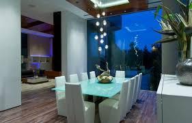 esszimmer modern luxus einfach esszimmer modern luxus in bezug auf modern ziakia in