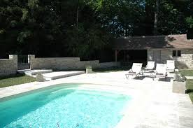 evidence maison d hôtes bed and breakfast mercurey burgundy evidence maison d hotes updated 2018 prices b b reviews