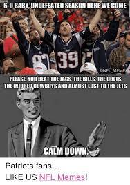 Funny Patriots Memes - 25 best memes about patriots fan patriots fan memes