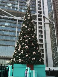 Christmas Decorations Online Hong Kong by 107 Best Tiffany Blue And Red Christmas Images On Pinterest