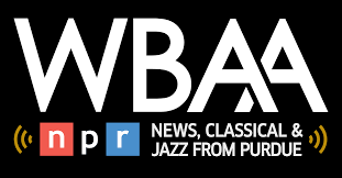 wbaa public radio from purdue